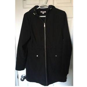 Dkny Jackets & Coats - DKNY Jacket